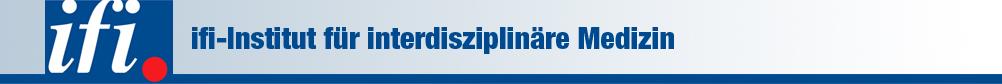 Das ifi-Institut sucht Medizinische Fachangestellte | Hamburg